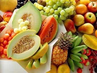 """""""Внутреннее питание"""" - для сохранения здоровья и поддержания веса!"""
