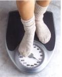 Базисная программа снижения веса