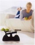 Программа сохранения веса и сбалансированного питания