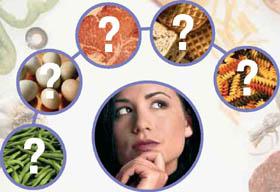 Как найти идеальную диету?